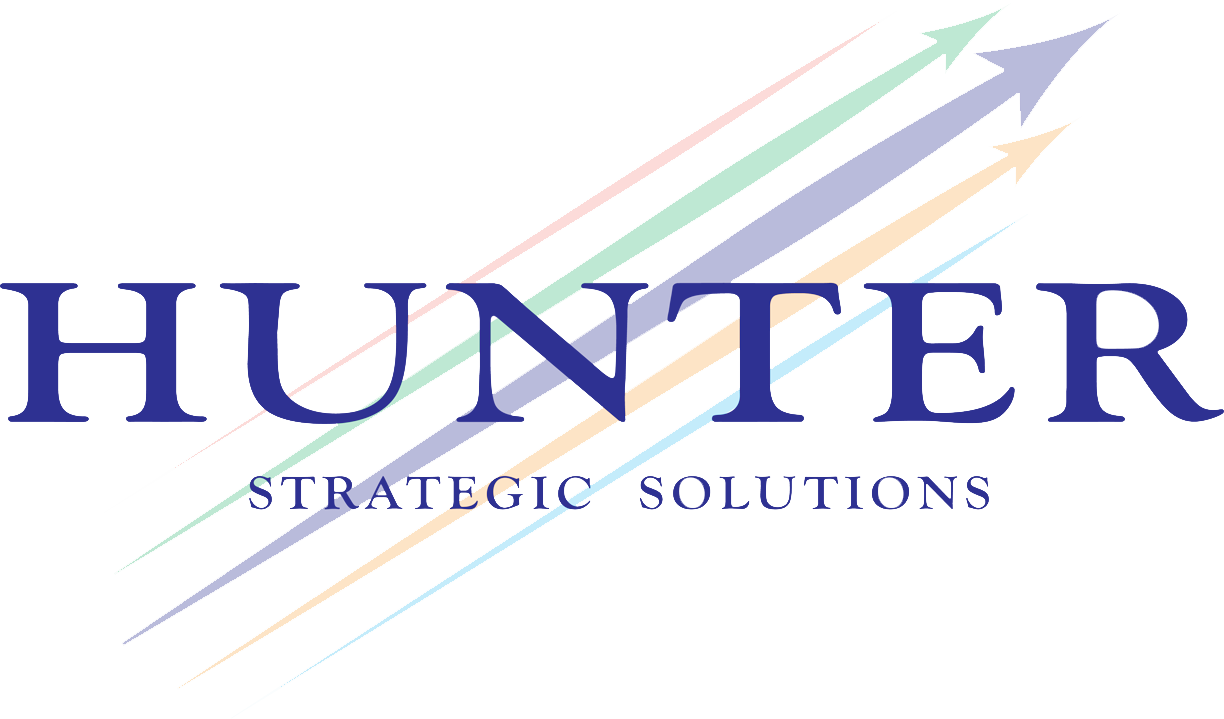 Hunter Strategic Solutions